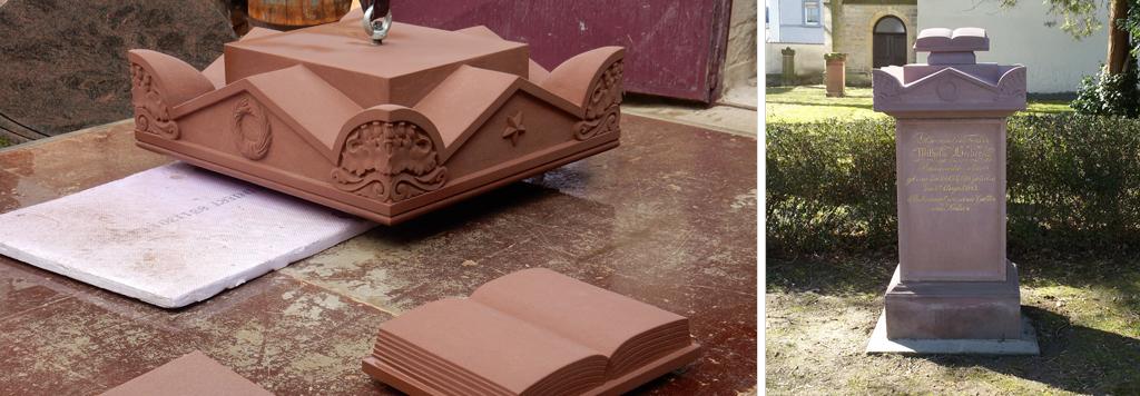 Bildhauerei-Markus-Geil-Referenzen-1